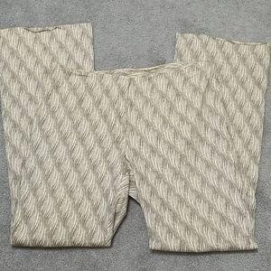 DKNY City Pants